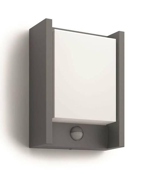 Sivé osvetlenie Philips