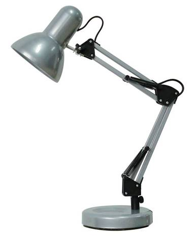Lampy, svietidlá Rabalux