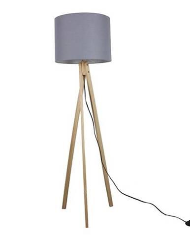 Lampy, svietidlá Philips