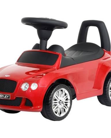 Detské vozidlá Buddy Toys