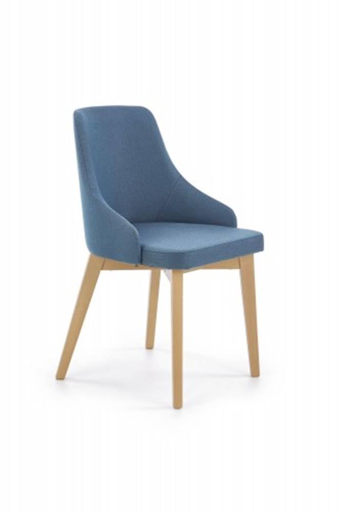 OKAY nábytok Jedálenská stolička Toledo