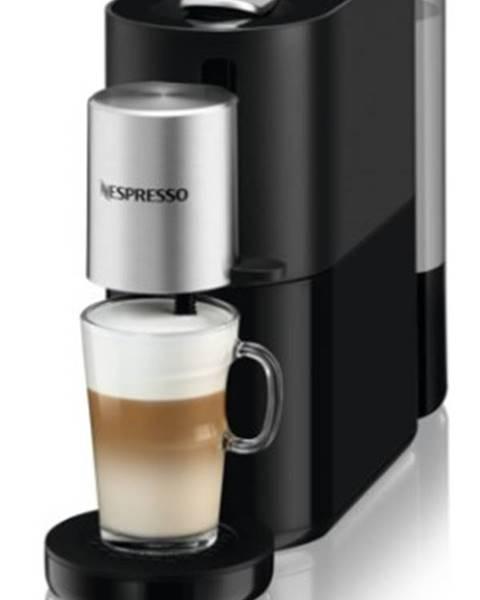 Kávovary Nespresso