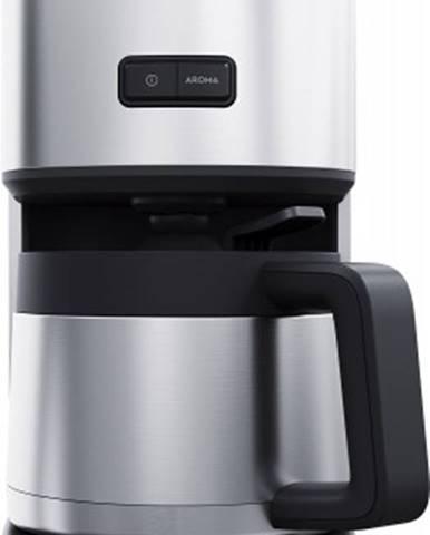 Kanvice, kávovary Electrolux