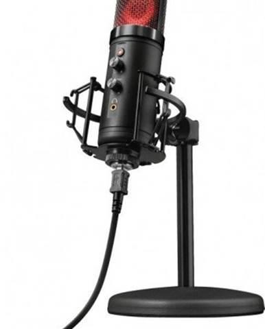 Mikrofóny Trust
