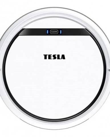 Vysávače Tesla