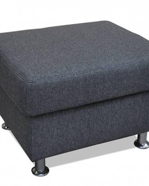 Taburetka OKAY nábytok