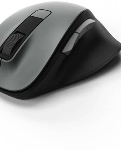 Počítače Hama