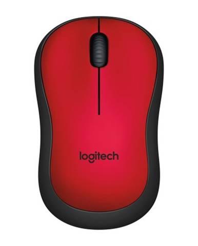 Počítače Logitech