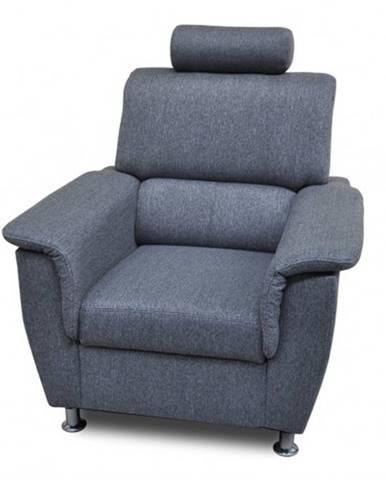 Stoličky, kreslá, lavice OKAY nábytok
