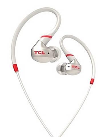 Slúchadlá TCL