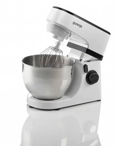 Kuchynské roboty Gorenje