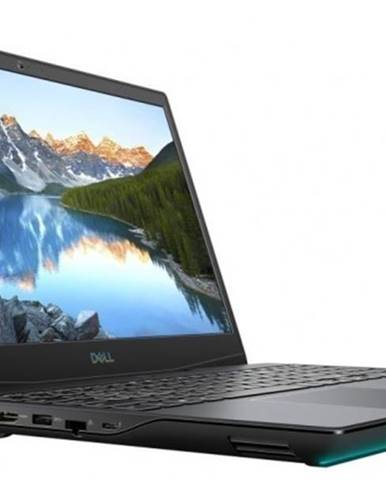 Počítače Dell