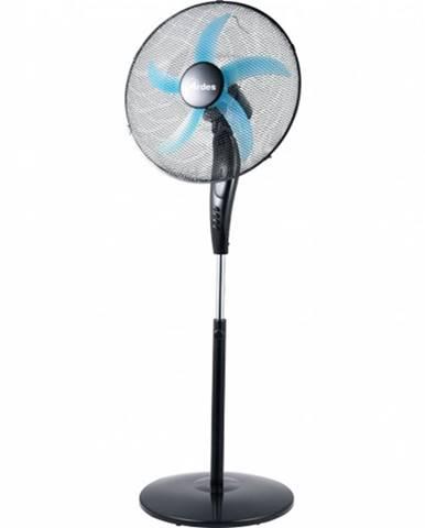 Ventilátory Ardes