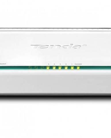 Počítače Tenda