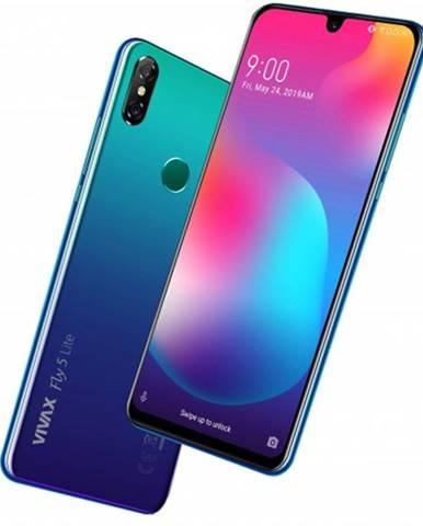 Mobilné telefóny VIVAX
