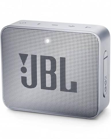 Reproduktory JBL