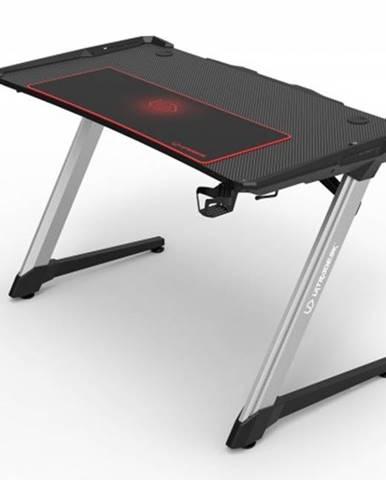Počítače Ultradesk