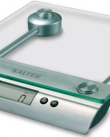 Kuchynské váhy Salter