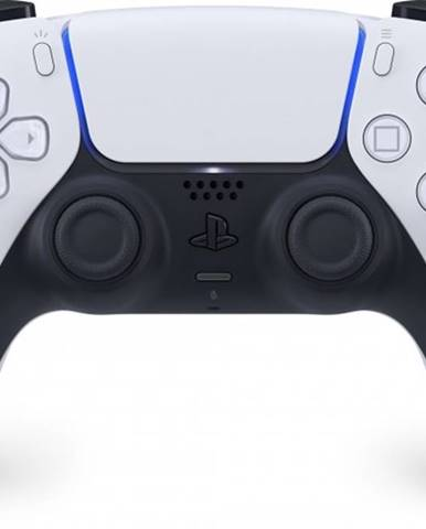 Počítače Sony