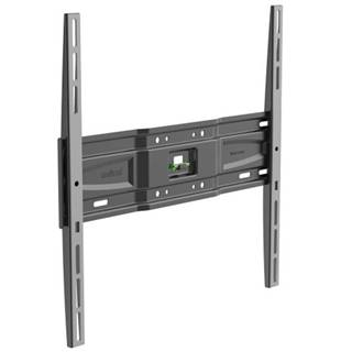 Držiak TV Meliconi 480952 SlimStyle Plus 400 S