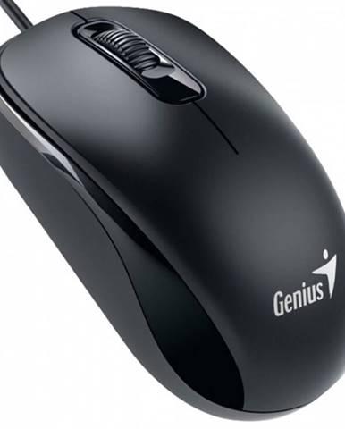 Počítače Genius