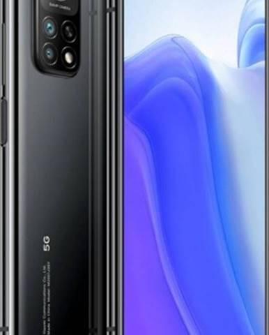 Mobilné telefóny Xiaomi