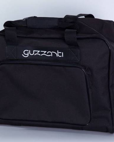 Vysávače Guzzanti