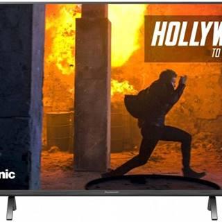 Smart televízor Panasonic TX-43HX900E