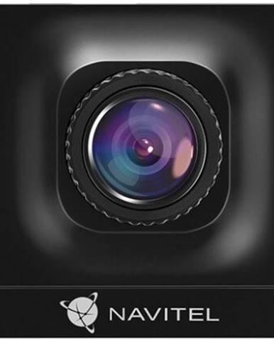 Autokamery Navitel
