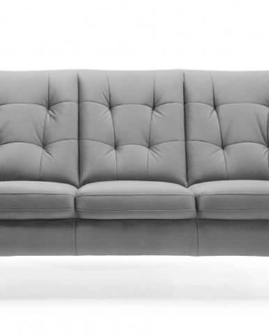Pohovky, gauče OKAY nábytok