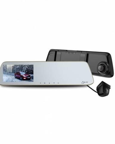 Autokamery CEL-TEC