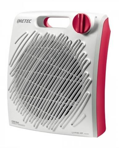 Ventilátory Imetec