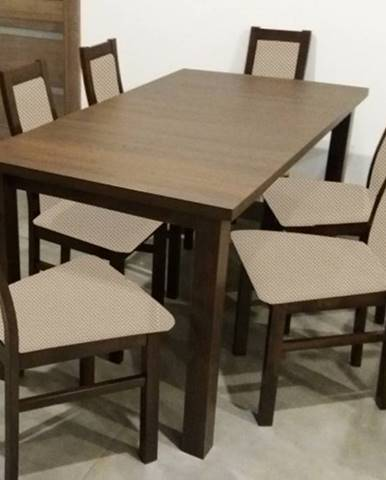 Stoly, stolíky OKAY nábytok