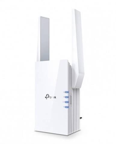 Počítače TP-Link