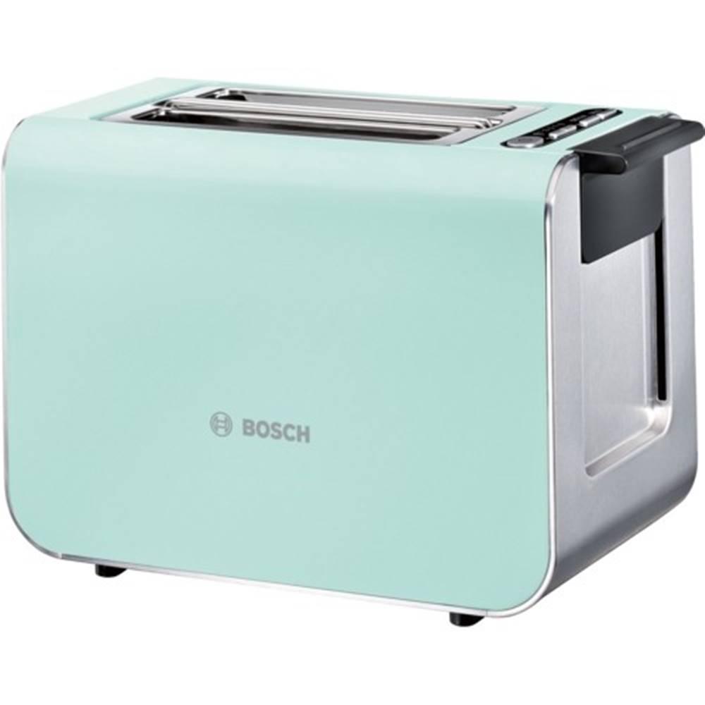 Bosch Hriankovač Bosch TAT8612, 860 W