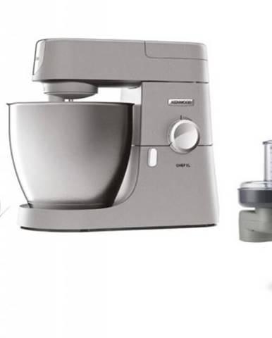 Kuchynské roboty Kenwood