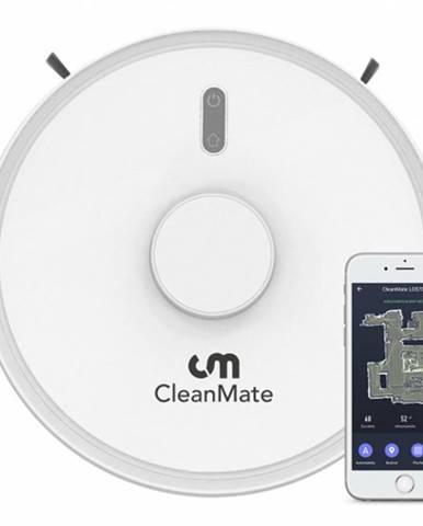 Vysávače CleanMate