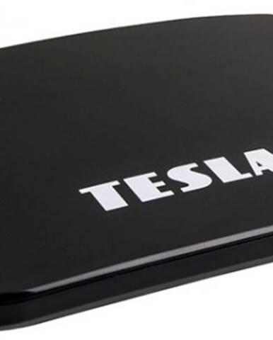 Televízory Tesla