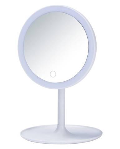 Zrkadlá Wenko