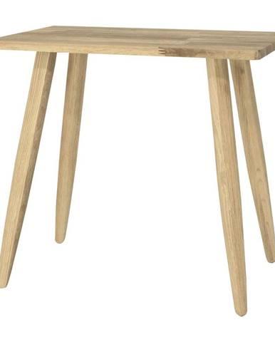 Stoličky, kreslá, lavice Canett