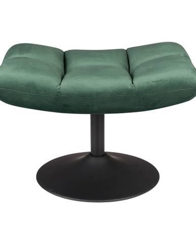 Stoličky, kreslá, lavice Dutchbone