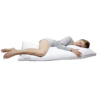 Vankúš Pre Spanie Na Boku Wellness