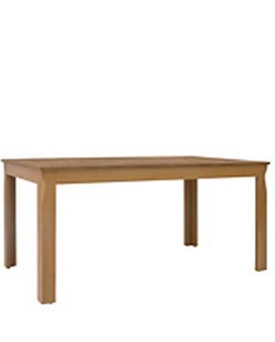 Stoly, stolíky BRW
