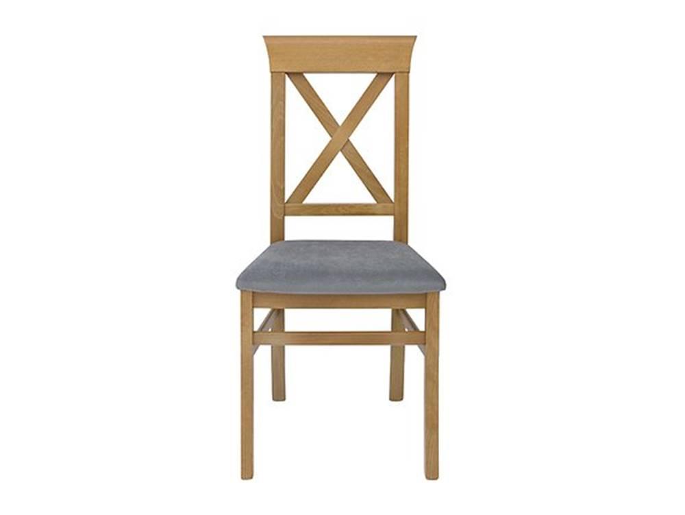 BRW BRW Jedálenská stolička