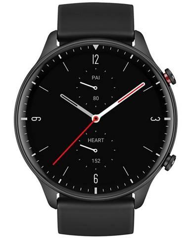 Inteligentné hodinky Amazfit