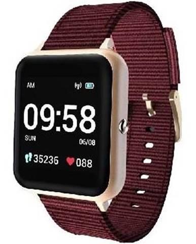 Inteligentné hodinky Lenovo