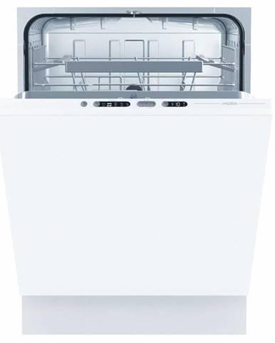 Umývačky riadu Mora