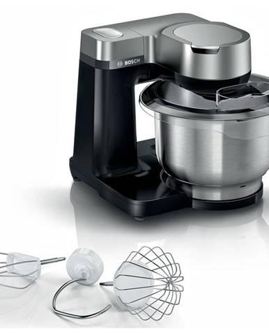 Kuchynské roboty Bosch