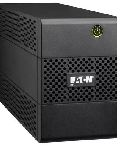 Počítače Eaton