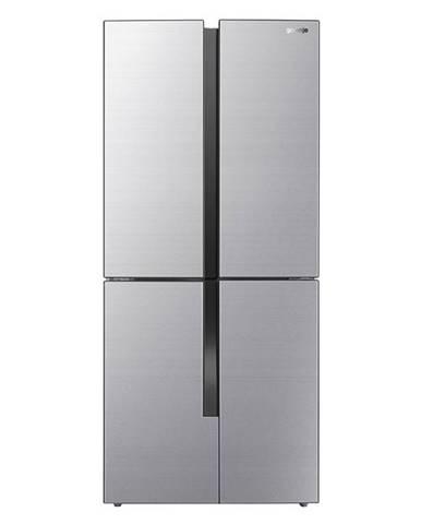 Chladničky Gorenje